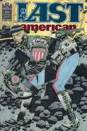 Last American Vol 1 4