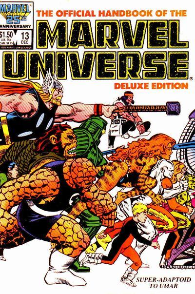 Official Handbook of the Marvel Universe Vol 2 13.jpg