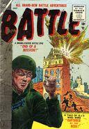 Battle Vol 1 41
