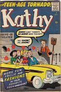Kathy Vol 1 7
