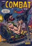 Combat Vol 1 10