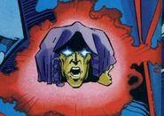Living Tribunal (Multiverse)-Marvel Versus DC Vol 1 2 002
