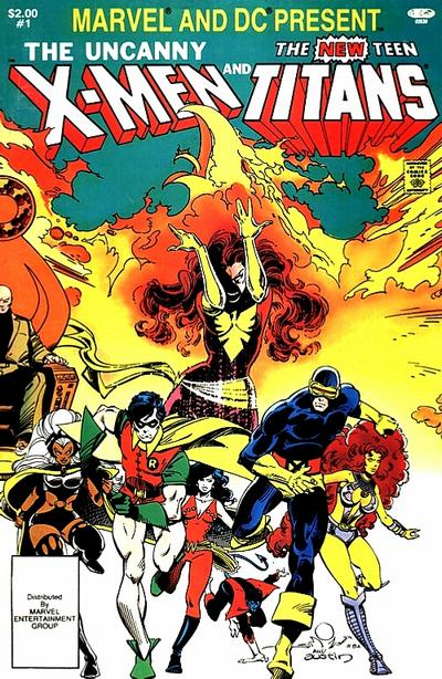 uncanny x men 420 dating site Uncanny x-men, first published as simply the x-men, is the flagship marvel comics comic book series for the x-men franchise being the official canon, it features the adventures of the eponymous group of mutant superheroes.