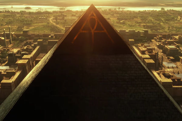 http://vignette1.wikia.nocookie.net/marveldatabase/images/a/a8/Apocalypse%27s_Pyramid_from_X-Men-_Apocalypse_001.jpg/revision/latest?cb=20160616010628