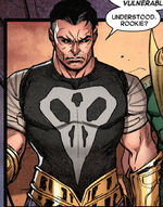 Frank Castle (Earth-51910) from Secret Wars Journal 4 Page 3