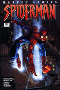 Spiderman 107