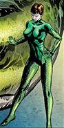 Zelda DuBois (Earth-616) from Secret Avengers Vol 1 21.1 0001