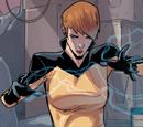 Crystalia Amaquelin (Earth-616)
