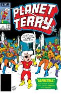 Planet Terry Vol 1 8