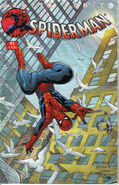 Spiderman 91