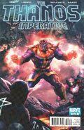 Thanos Imperative Vol 1 3