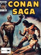 Conan Saga Vol 1 35