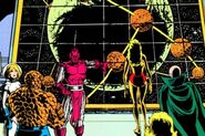 Counter-Earth (High Evolutionary) from Marvel Two-In-One Vol 1 63 0001