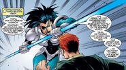Callisto (Earth-616)-Uncanny X-Men Vol 1 346 002