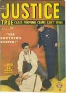 Justice Vol 1 14