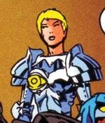 Avalonia (Eurth) (Earth-616) from Avataars Covenant of the Shield Vol 1 2 0001