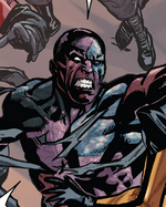 Jack (Inhuman) (Earth-616) from All-New Inhumans Vol 1 1 001
