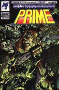 Prime Vol 1 15