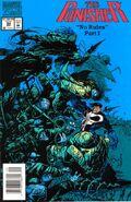 Punisher vol2 094