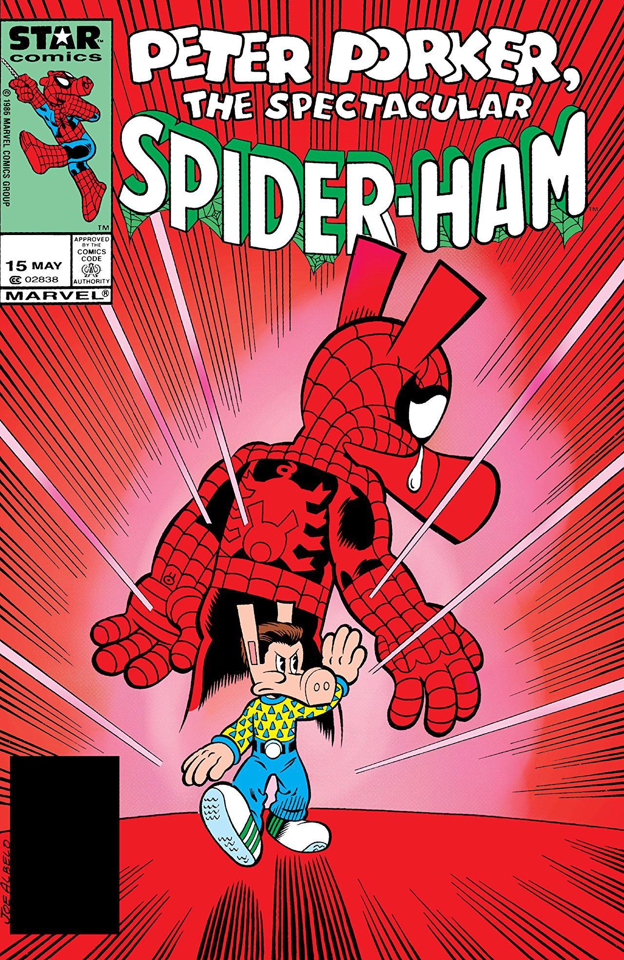 [Comics] Tapas Temáticas de Comics v1 Latest?cb=20090701221203
