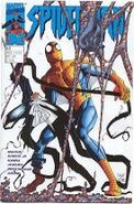 Spiderman 63