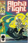 Alpha Flight Vol 1 35
