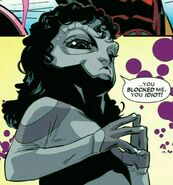 Beyonder (Earth-616) from Deadpool's Secret Secret Wars Vol 1 4 002