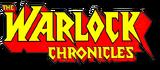 Warlock Chronicles logo
