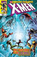 X-Men Vol 2 87