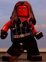 Elizabeth Ross (Earth-13122) from LEGO Marvel's Avengers 0001