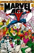 Marvel Age Vol 1 114