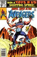 Marvel Super Action Vol 2 24