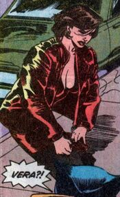 X-Factor Vol 1 55 page 03 Vera Cantor (Earth-616)