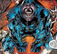 Basil Sandhurst (Earth-616) from Spider-Man Breakout Vol 1 4 0001