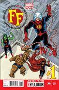 FF Vol 2 1