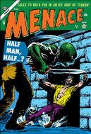 Menace Vol 1 10