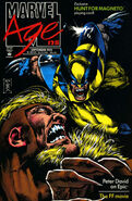 Marvel Age Vol 1 128