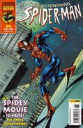 Astonishing Spider-Man Vol 1 88