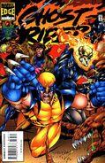 Ghost Rider Vol 3 68