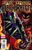 Secret Invasion - Dark Regin Vol 1 1b