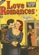Love Romances Vol 1 23