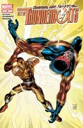 New Thunderbolts Vol 1 8