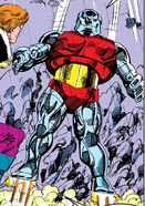 Roger Bochs (Earth-616) from Alpha Flight Vol 1 24 001