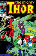 Thor Vol 1 347