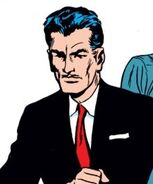 Anthony Stark (Earth-616) from Tales of Suspense Vol 1 48 001