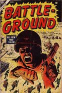 Battleground Vol 1 4