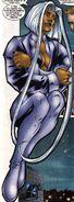 Ororo Munroe-Uncanny X-Men Vol 1 340 003
