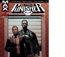 Punisher Vol 7 4
