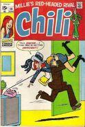 Chili Vol 1 14