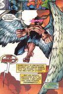 X-Force Vol 1 65 page 18 Calvin Rankin (Earth-616)